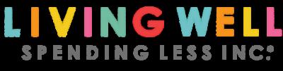 LWSL Inc Logo New Large
